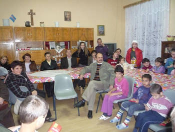 adomámányok adomanyok gyermekotthon gálospetri erinto.ro érintő