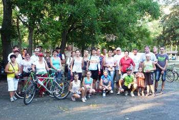 biciklitura kerékpárral érmellékről debrecenbe erinto.ro