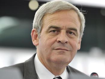 brüsszeli képviselet tőkés lászló ep brüsszel erdély