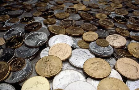 onkormanyzati hireink erinto.ro érintő hitelek hitel kamat