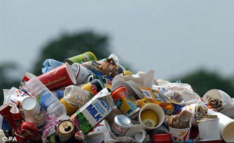 2400 tonna margittai hulladék – Még visszavonható