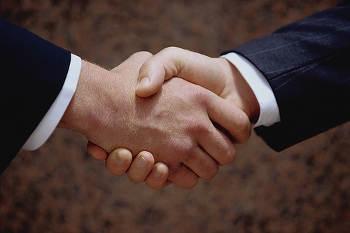 partiumi autonomia tanacs autonómia tanács erinto.ro érintő autonómia