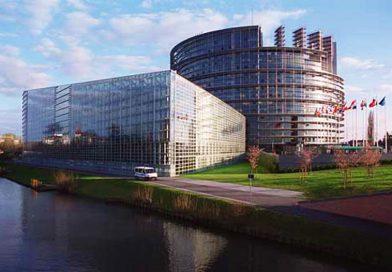 Az EMNT állásfoglalása az európai parlamenti választások tárgyában
