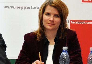 Legyen Marosvásárhely az új magyar egység kiindulópontja!
