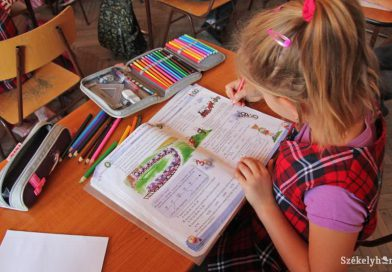 A diákok kevesebb időt tölthetnek az iskolában a következő tanévtől