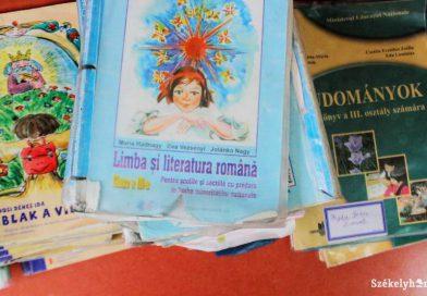 Továbbra is a tanítók oktathatják a román nyelvet a kisebbségi oktatásban