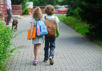 Koronavírus: Az iskolákat is bezárják Romániában