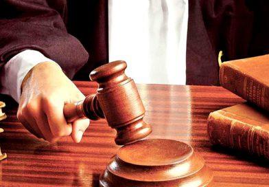 A kormány az alkotmánybíróságon verné le, hogy ő maga képtelen volt normálisan megfogalmazni egy rendeletet