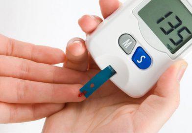 Egészséges életvitellel elkerülhető a cukorbetegség