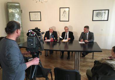 Folytatódik a küzdelem a romániai magyar vagyonért