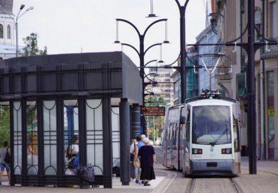 Négy erdélyi város faképnél hagyja Bukarestet, és a saját sarkára áll