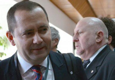 EFA-kongresszus: egyhangúlag fogadták el a Néppárt által javasolt határozatot