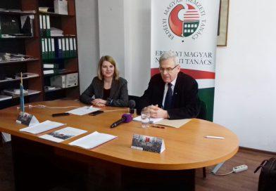 """Tőkés László: """"Folytatjuk a küzdelmet Erdélyért és Európáért!"""""""