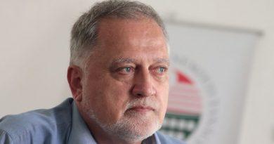 Helytállnak a nemzeti oldal önkéntesei a koronavírus okozta válsághelyzetben
