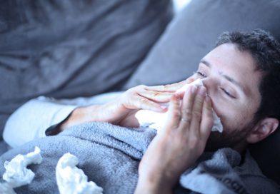 A román egészségügyi miniszter járványt hirdetett!
