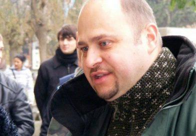 Nemzetközi körözést adtak ki Olosz Gergely ellen