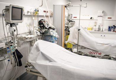 Álorvosok után álklinikák
