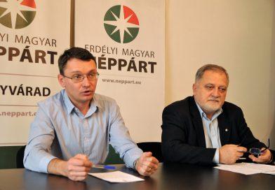 Román költségvetés-tervezet: vágyálom helyett reális tervezést!