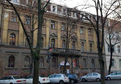 A temesvári Magyar Ház ügye az EP-ben