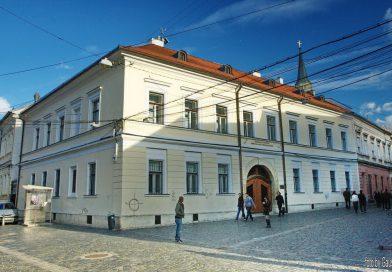 Bocskai-zarándoklat 2019