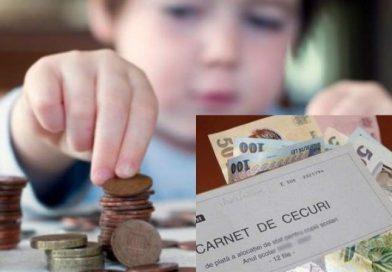 Bár törvény született róla, a kormány nem duplázza meg a gyermekpénzt