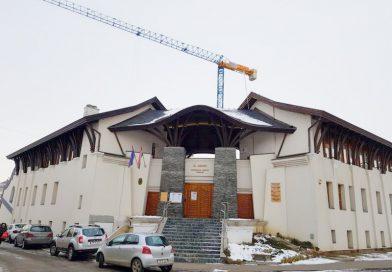 Centenáriumi konferencia lesz Temesváron