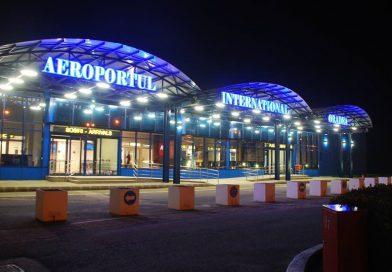Pofátlanság felsőfokon: nem létező járatait hirdeti a nagyváradi  reptér
