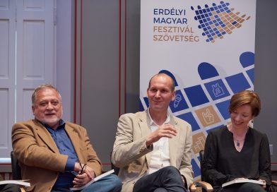 Megalakult az Erdélyi Magyar Fesztivál Szövetség – alapító tag a nagyváradi Szent László Napok is