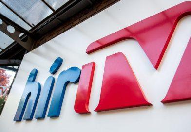 Legyen újra elérhető a Hír TV! 2500 aláírást adtak át Marosvásárhelyen