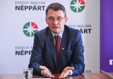 Újabb elszalasztott lehetőség, hiányzó magyar összefogás
