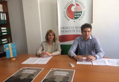 Levélben tájékoztatják a pápát a magyar politikai foglyok helyzetéről