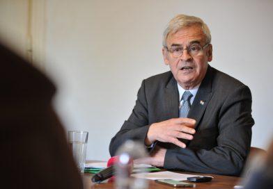 Elfogadhatatlan magyarellenesség a román tudományosság legmagasabb fórumain