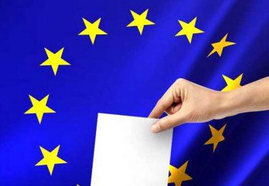 Ezt a sebességet: már meg is van az EP-választás végeredménye
