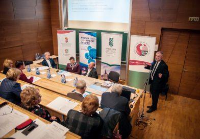 Rendkívüli oktatási konferenciát szerveztek Marosvásárhelyen