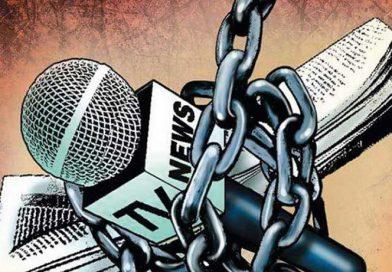 Ma van a Nemzetközi sajtószabadság napja – nyomás a romániai újságírókon