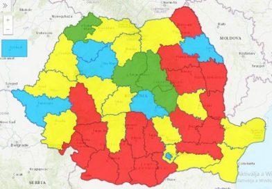 Az RMDSZ már nem akar a magyarok pártja lenni?