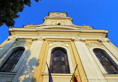 Közös egyházi gondok Romániában