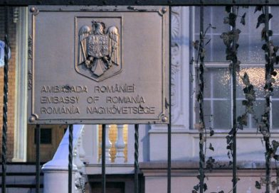 Lapít a román diplomácia, nem hajlandó magyarázatot adni az Úz-völgyi magyarellenes provokációra