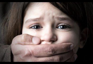 A járókelők akadályozták meg egy hétéves kislány elrablását Szebenben