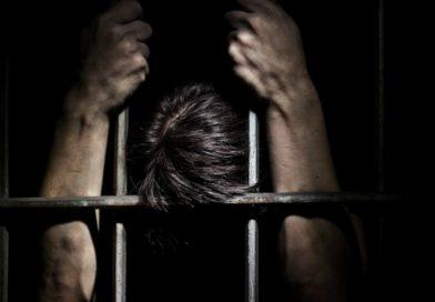 Egy kínai börtönben sínylődik egy fiatal kolozsvári tanár