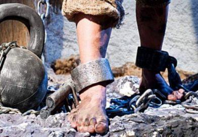 Német fiatalokat tartott elképesztő rabszolgasorban egy Máramaros megyei bűnbanda