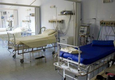 Románia, 21. század: százezrek maradnak orvosi ellátás nélkül, mert egyszerűen nincs pénzük rá