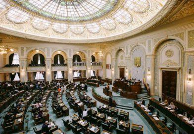 A román szenátus megtiltotta a genderelmélet oktatását a romániai iskolákban