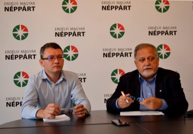 Politikai helyzetértékelő az új magyar egység esélyeiről