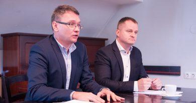 Politikai szövetség és fúzió: új fejezet kezdődik a Néppárt és az MPP kapcsolatában