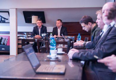 Szintet ugrott a magyarellenesség – a cél immár a magyar parlamenti jelenlét felszámolása