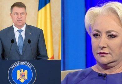 Állásfoglalás a romániai államelnök-választás második fordulójának tárgyában