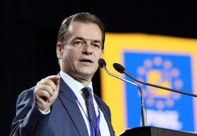 Megbukott az Orban-kormány