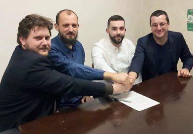 Új egység és közös polgármesterjelölt Székelykeresztúron