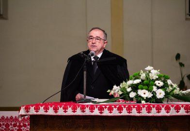Húsvét, az élet győzelme! – Bálint Benczédi Ferenc unitárius püspök húsvéti pásztorlevele